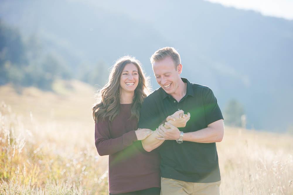 AshleighMillerWeddings-Engagement-KatieRyan-Boulder-Colorado-1136-blog.jpg