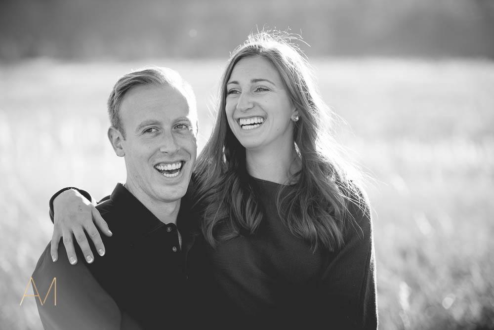 AshleighMillerWeddings-Engagement-KatieRyan-Boulder-Colorado-1210-blog.jpg