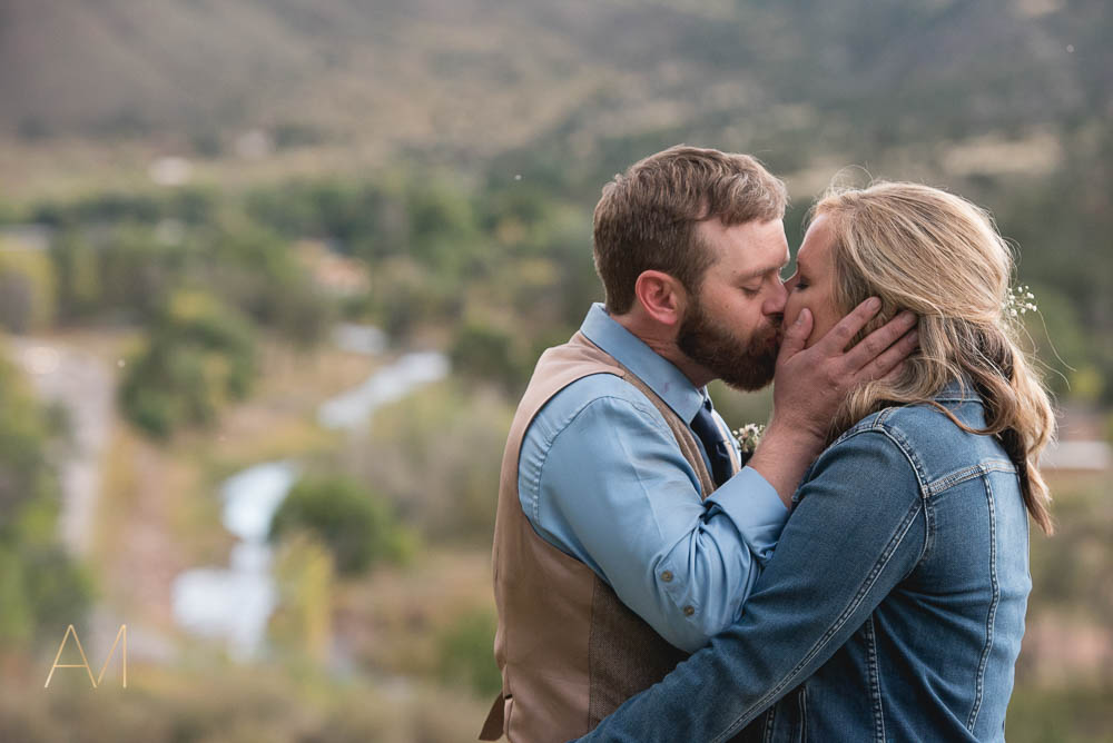 Lyons-Colorado-Wedding-Photography-AshleighMillerWeddings