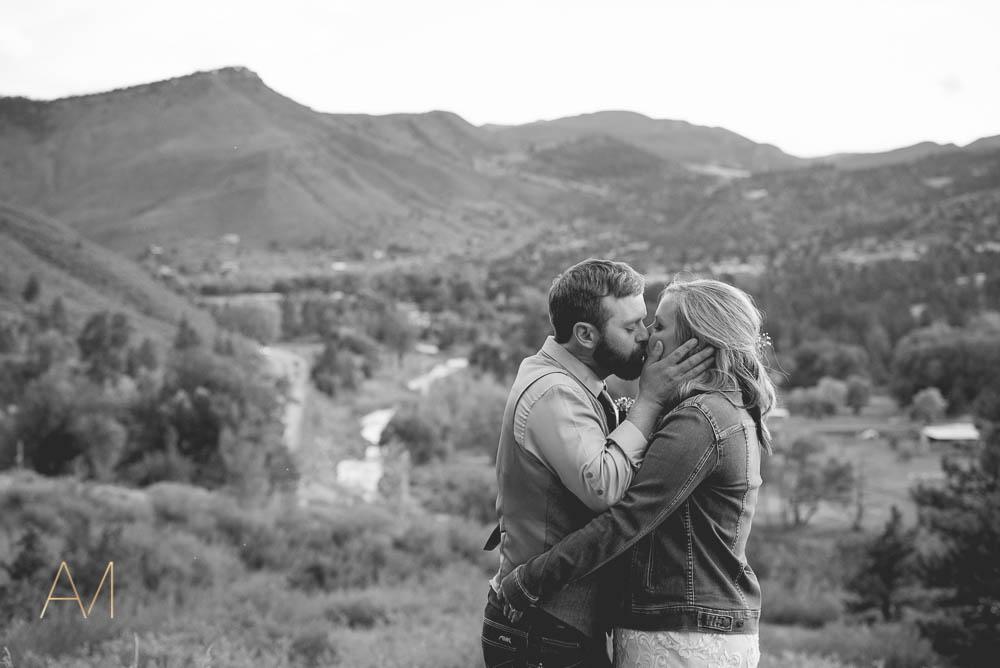 AshleighMillerWeddings-MeganNash-Lyons-Colorado-3434-Blog.jpg