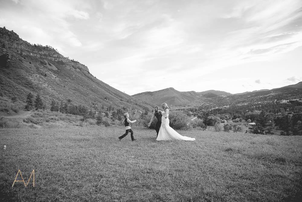 AshleighMillerWeddings-MeganNash-Lyons-Colorado-3402-Blog.jpg