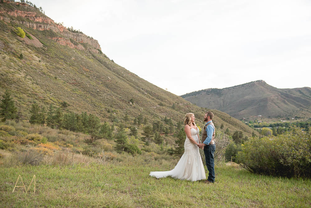 AshleighMillerWeddings-MeganNash-Lyons-Colorado-3268-Blog.jpg