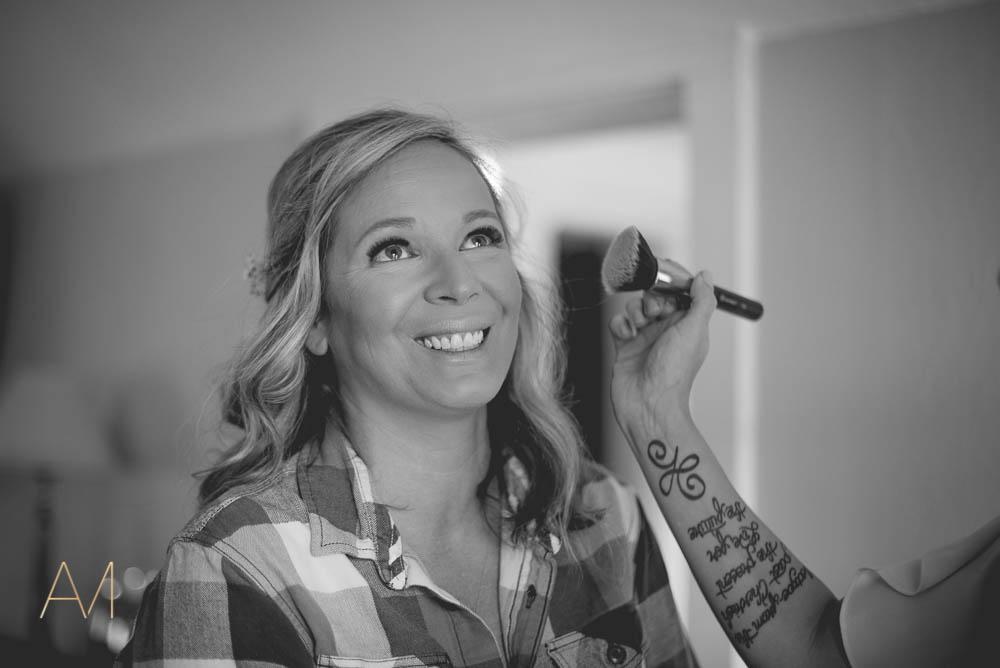 AshleighMillerWeddings-MeganNash-Lyons-Colorado-1376-Blog.jpg