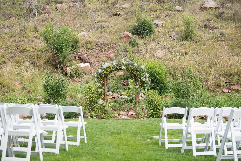 AshleighMillerWeddings-MeganNash-Lyons-Colorado-1447-Blog.jpg
