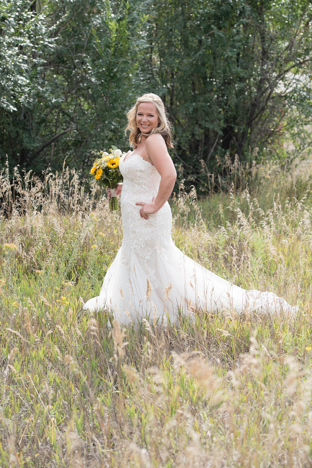 Lyons Colorado Wedding Photographer