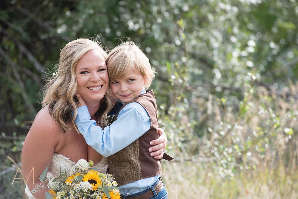 AshleighMillerWeddings-MeganNash-Lyons-Colorado-1842-Blog.jpg