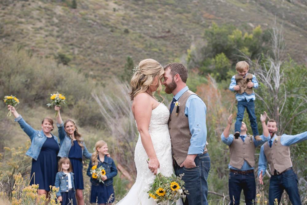 AshleighMillerWeddings-MeganNash-Lyons-Colorado-2186-Blog.jpg