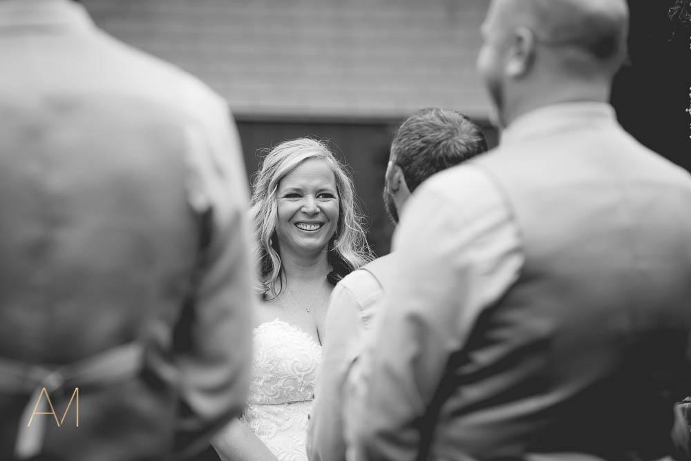 AshleighMillerWeddings-MeganNash-Lyons-Colorado-2706-Blog.jpg