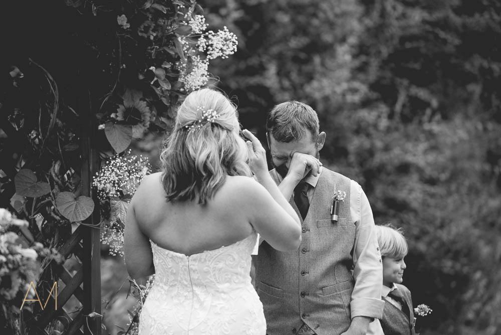 AshleighMillerWeddings-MeganNash-Lyons-Colorado-2827-Blog.jpg