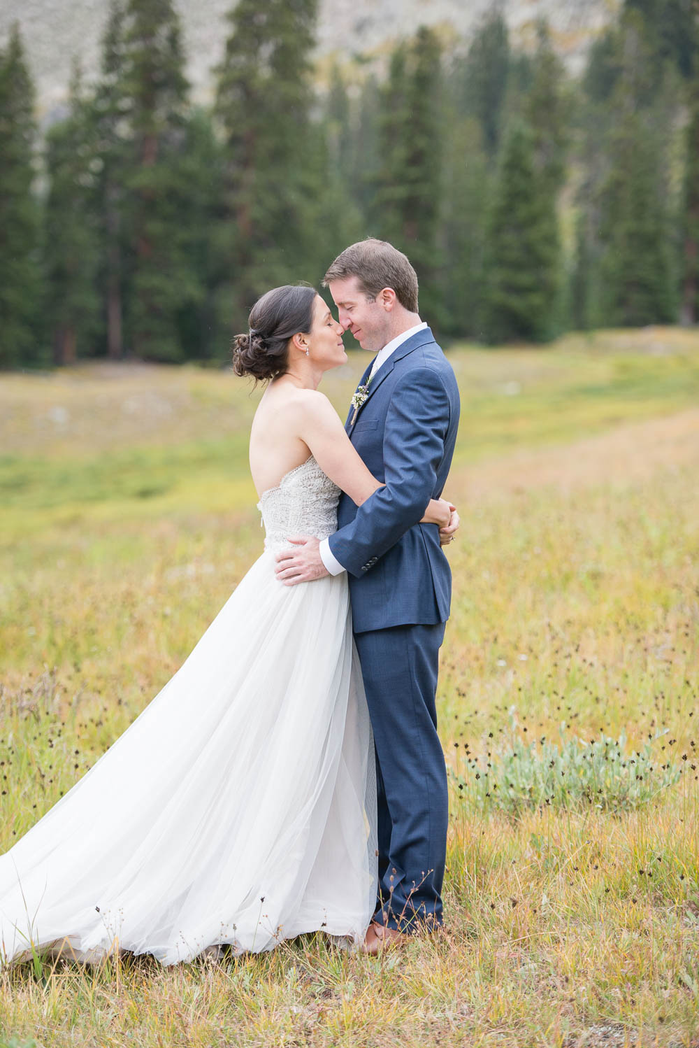 AshleighMillerWeddings-JennyAllen-ArapahoeBasin-Keystone-Colorado-2761.jpg
