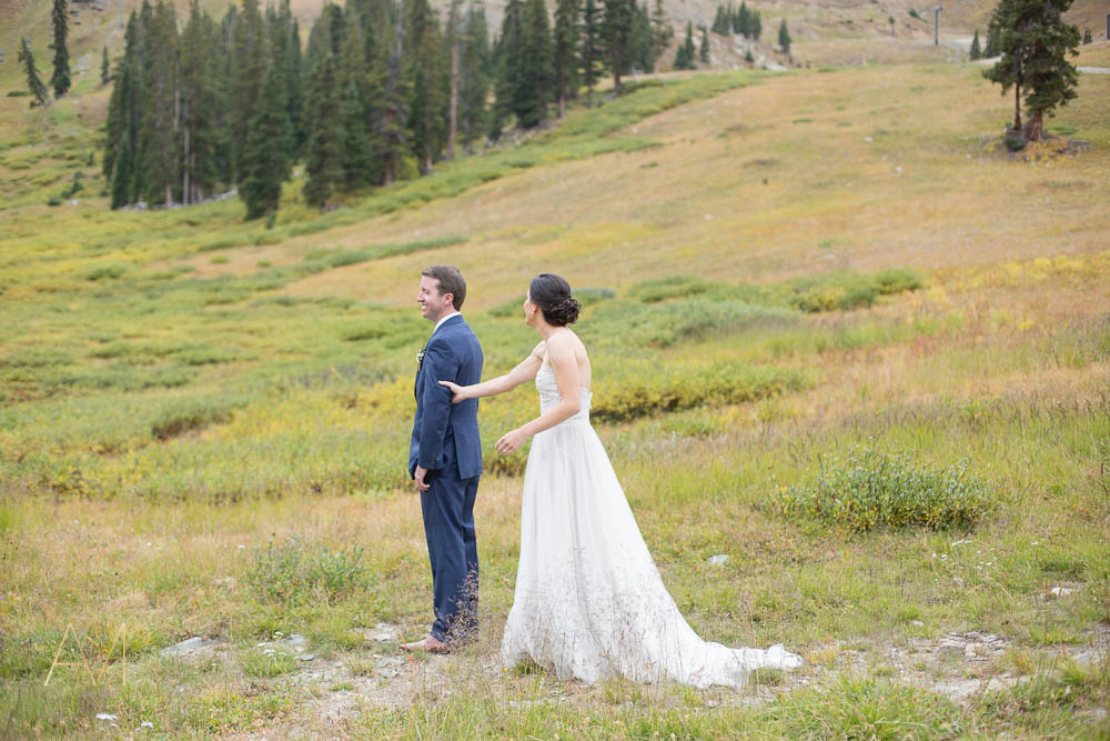 AshleighMillerWeddings-JennyAllen-ArapahoeBasin-Keystone-Colorado-1650.jpg