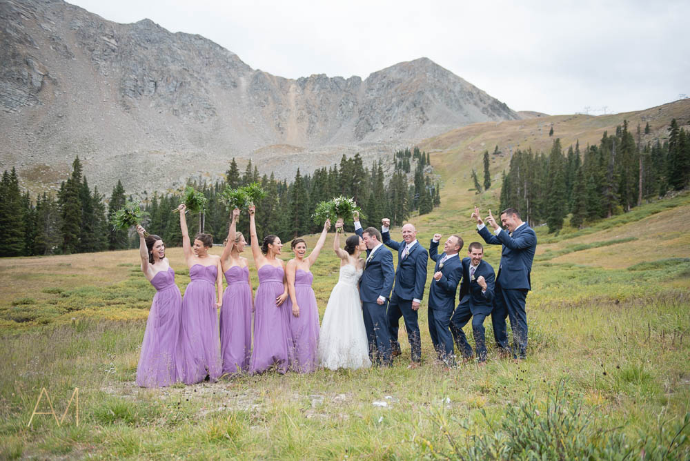 AshleighMillerWeddings-JennyAllen-ArapahoeBasin-Keystone-Colorado-2072.jpg