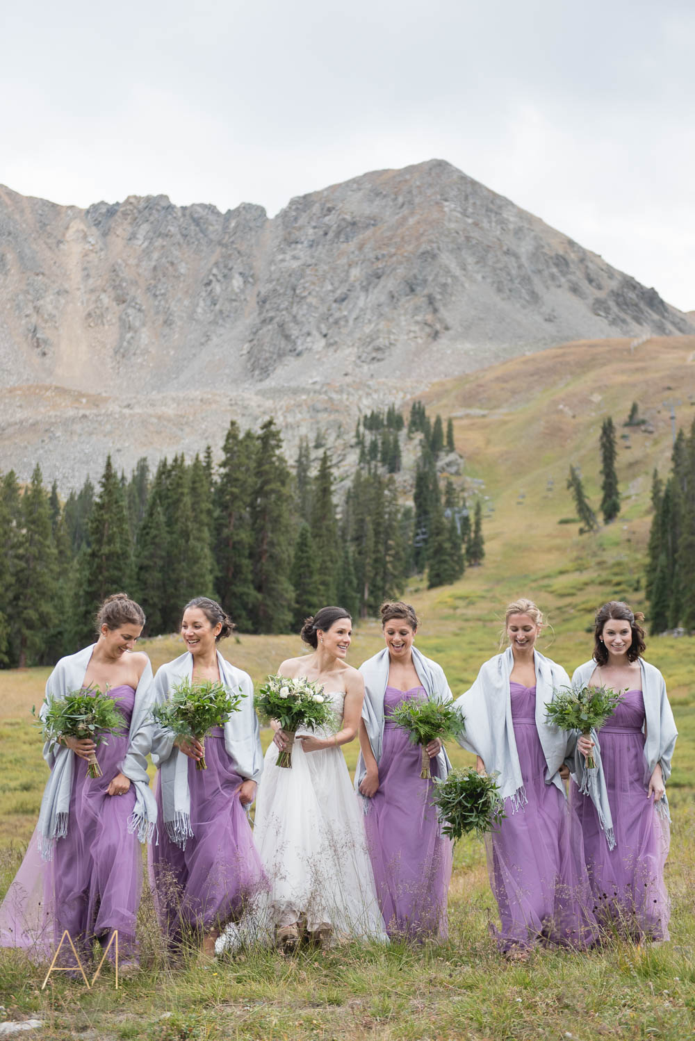 AshleighMillerWeddings-JennyAllen-ArapahoeBasin-Keystone-Colorado-2406.jpg