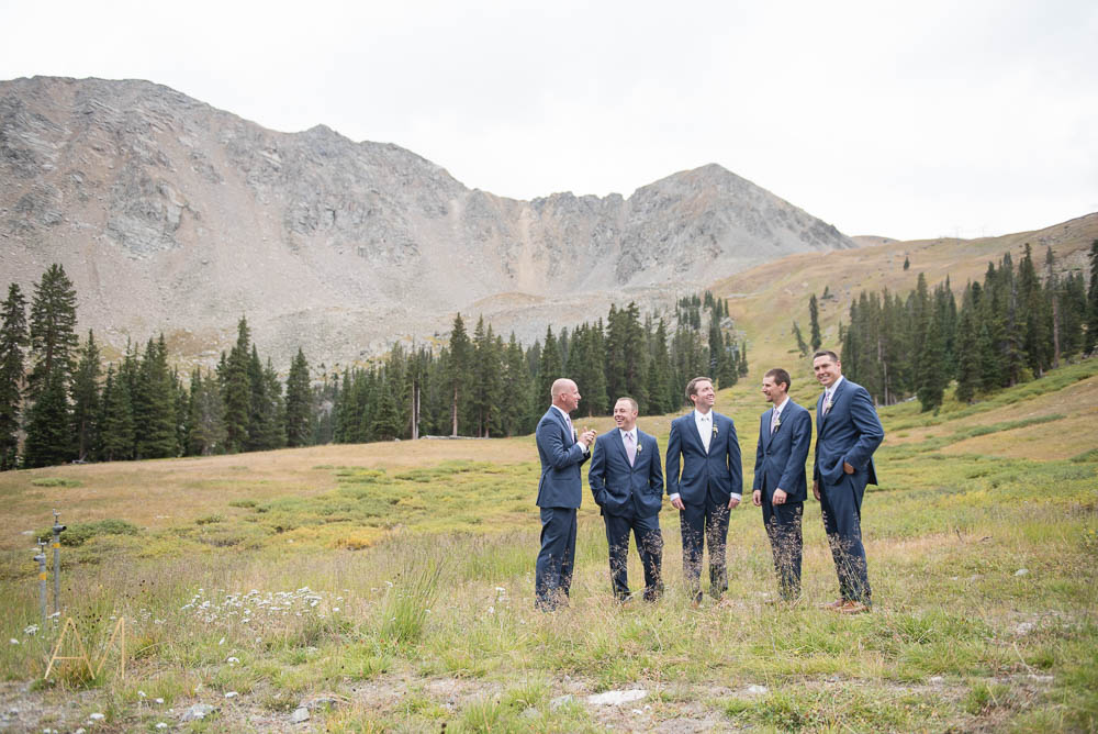 AshleighMillerWeddings-JennyAllen-ArapahoeBasin-Keystone-Colorado-2534.jpg