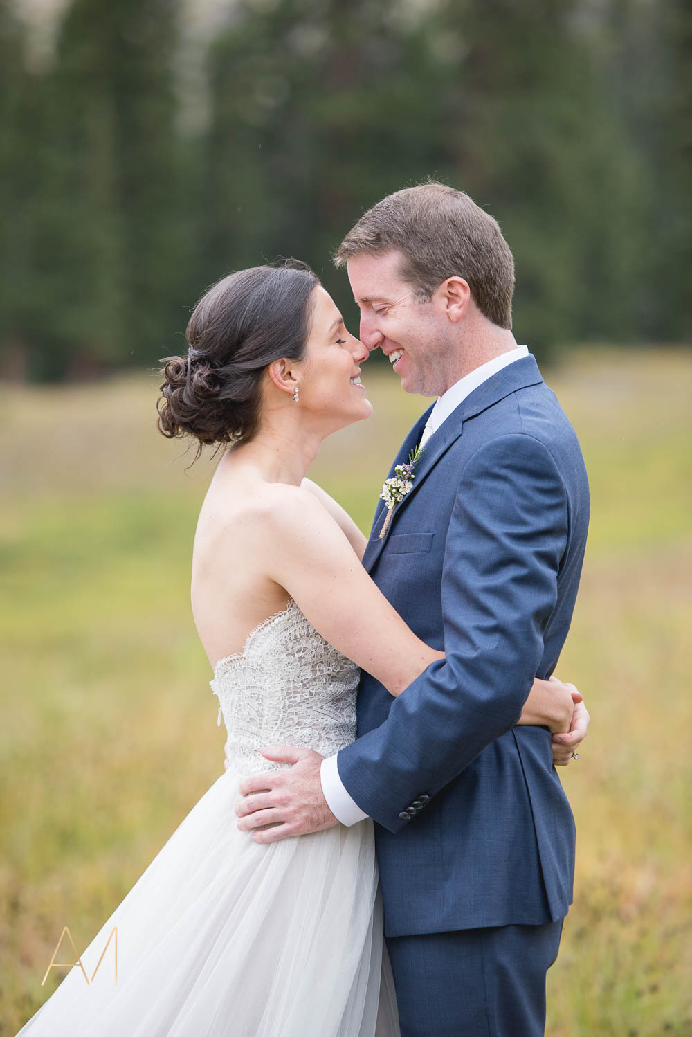 AshleighMillerWeddings-JennyAllen-ArapahoeBasin-Keystone-Colorado-2772.jpg
