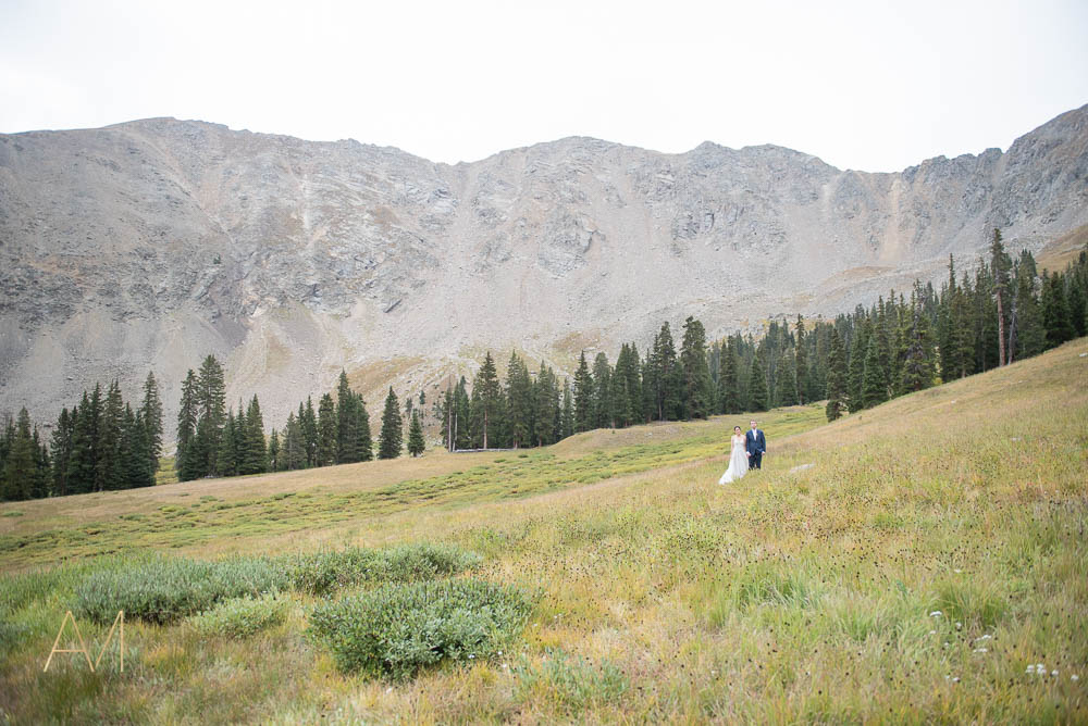 AshleighMillerWeddings-JennyAllen-ArapahoeBasin-Keystone-Colorado-2814.jpg