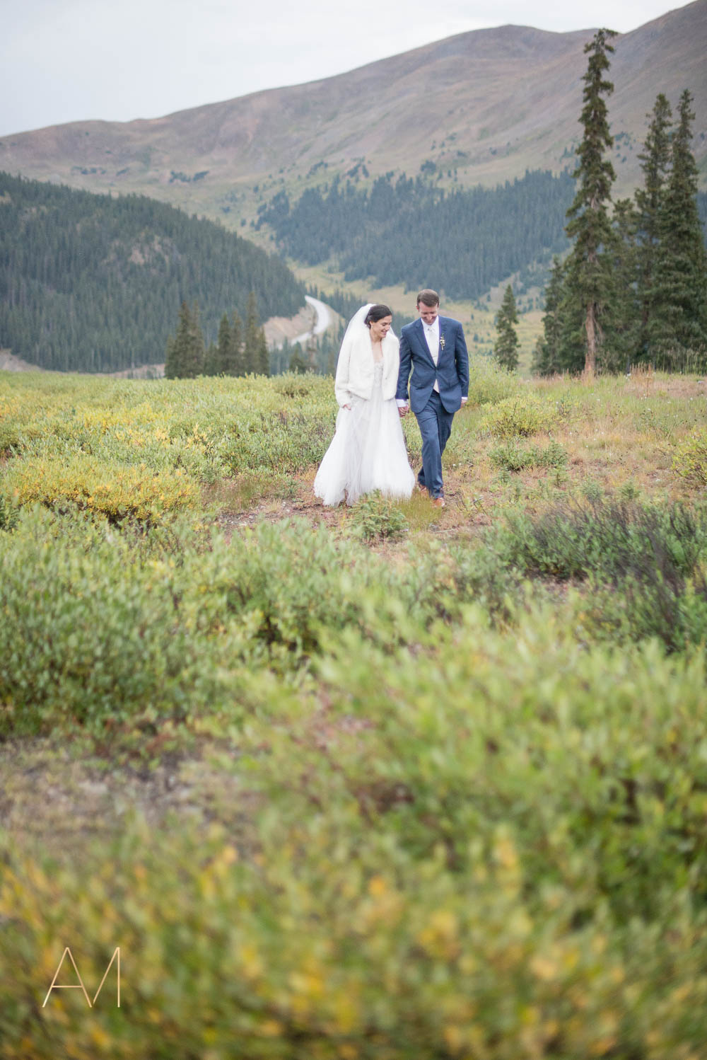 AshleighMillerWeddings-JennyAllen-ArapahoeBasin-Keystone-Colorado-3898.jpg