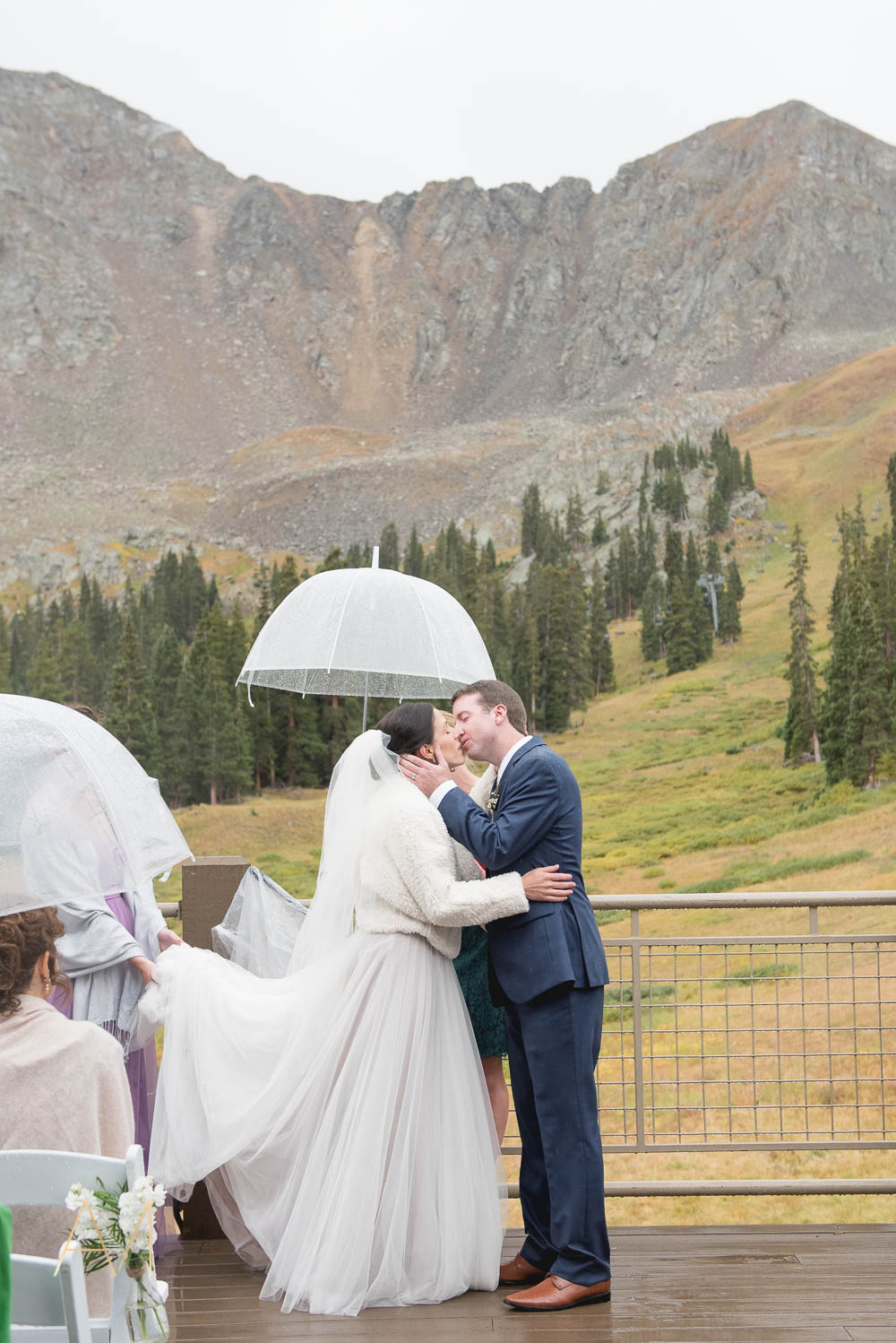 AshleighMillerWeddings-JennyAllen-ArapahoeBasin-Keystone-Colorado-3541.jpg