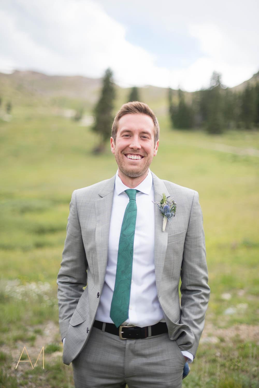 AshleighMillerWeddings-MadeleineAaron-Wedding-ArapahoeBasin-Colorado-1681.jpg