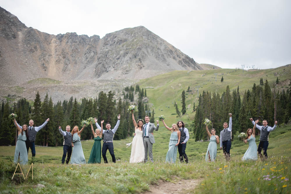 AshleighMillerWeddings-MadeleineAaron-Wedding-ArapahoeBasin-Colorado-2442.jpg