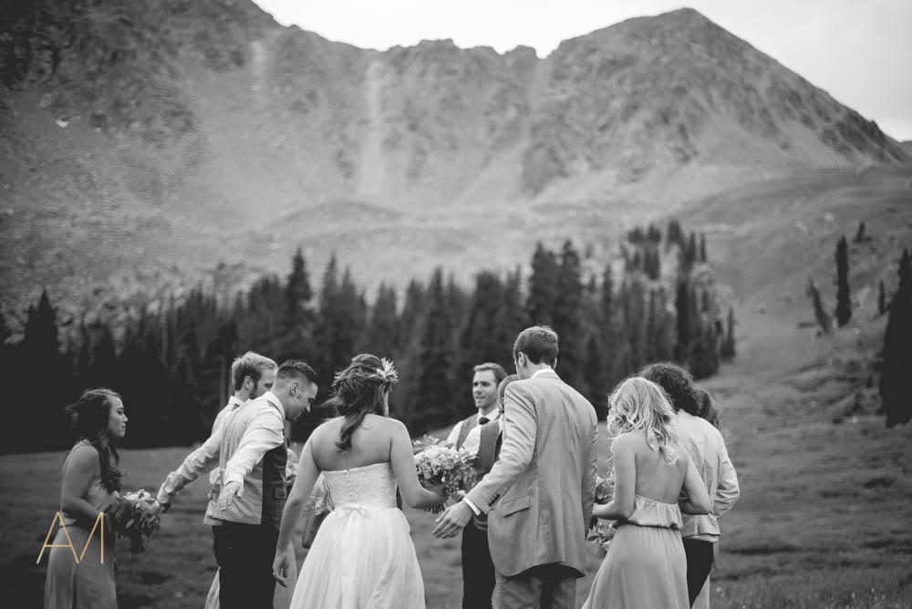AshleighMillerWeddings-MadeleineAaron-Wedding-ArapahoeBasin-Colorado-2455.jpg