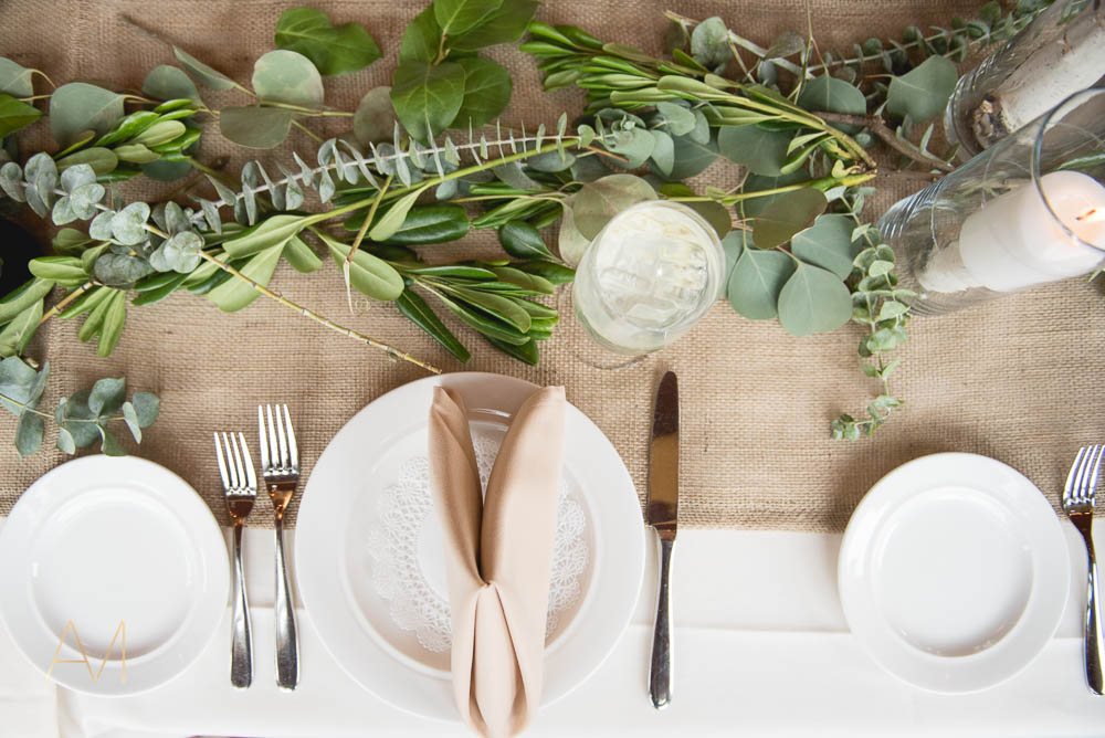 AshleighMillerWeddings-MadeleineAaron-Wedding-ArapahoeBasin-Colorado-2845.jpg