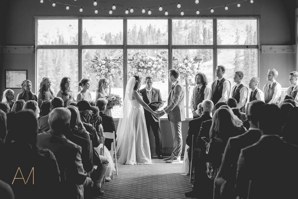 AshleighMillerWeddings-MadeleineAaron-Wedding-ArapahoeBasin-Colorado-3187.jpg