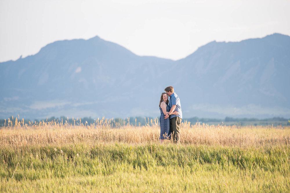 AshleighMillerWeddings-Engagement-MeredithDavid-Boulder-Colorado-1488.jpg
