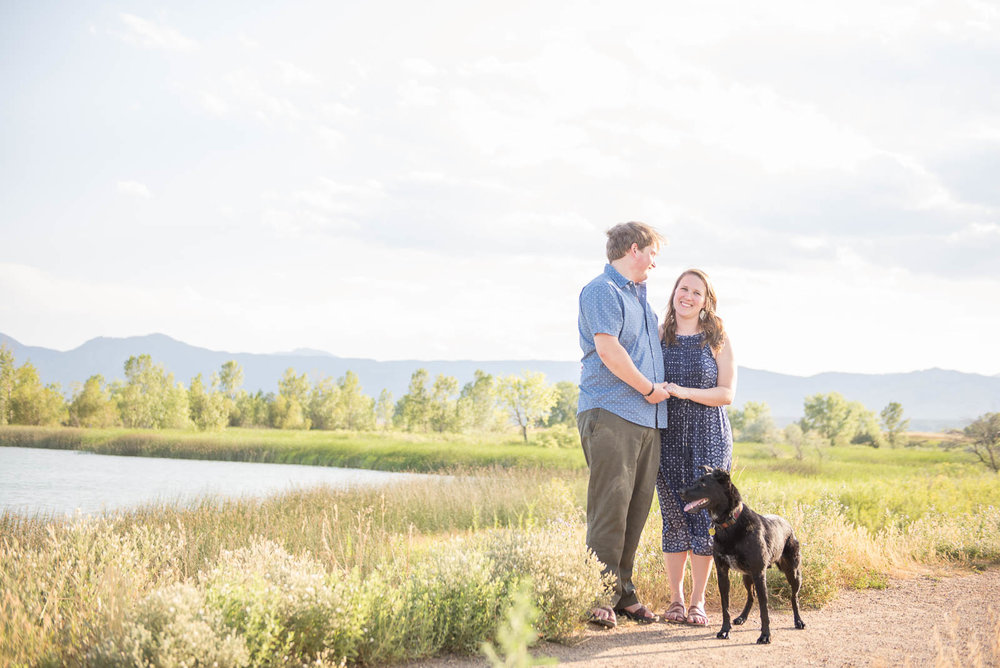 AshleighMillerWeddings-Engagement-MeredithDavid-Boulder-Colorado-1347.jpg