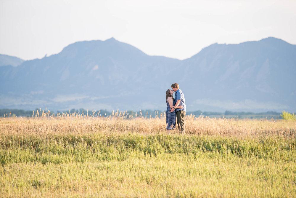 AshleighMillerWeddings-Engagement-MeredithDavid-Boulder-Colorado-1477.jpg