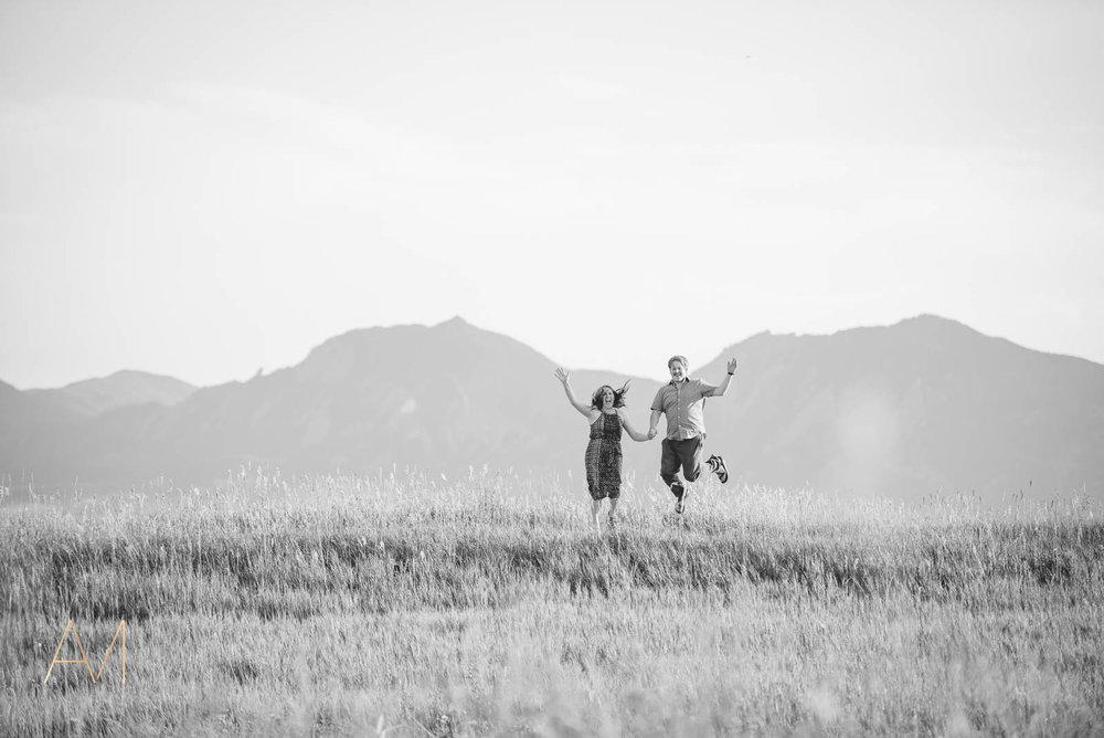 AshleighMillerWeddings-Engagement-MeredithDavid-Boulder-Colorado-1504.jpg