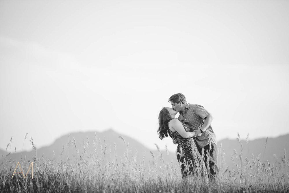 AshleighMillerWeddings-Engagement-MeredithDavid-Boulder-Colorado-1534.jpg
