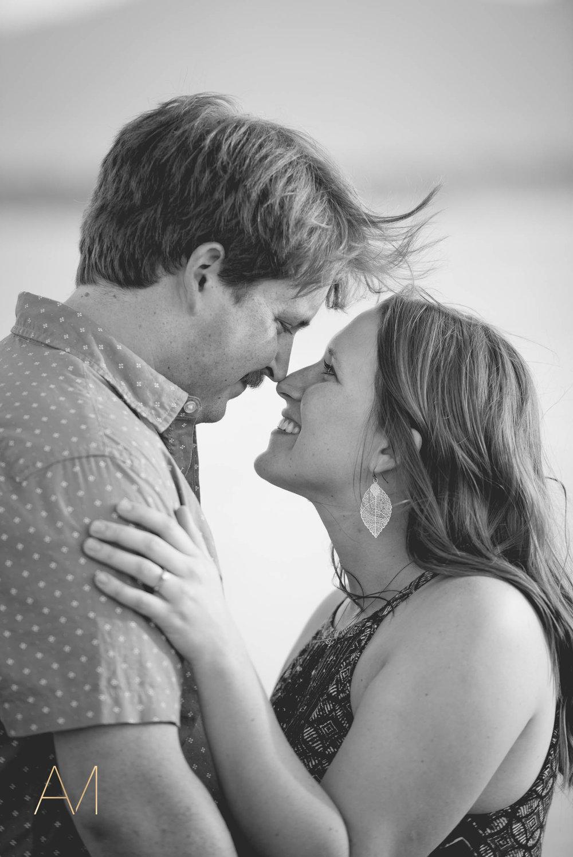 AshleighMillerWeddings-Engagement-MeredithDavid-Boulder-Colorado-1675.jpg