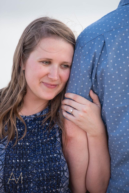 AshleighMillerWeddings-Engagement-MeredithDavid-Boulder-Colorado-1736.jpg