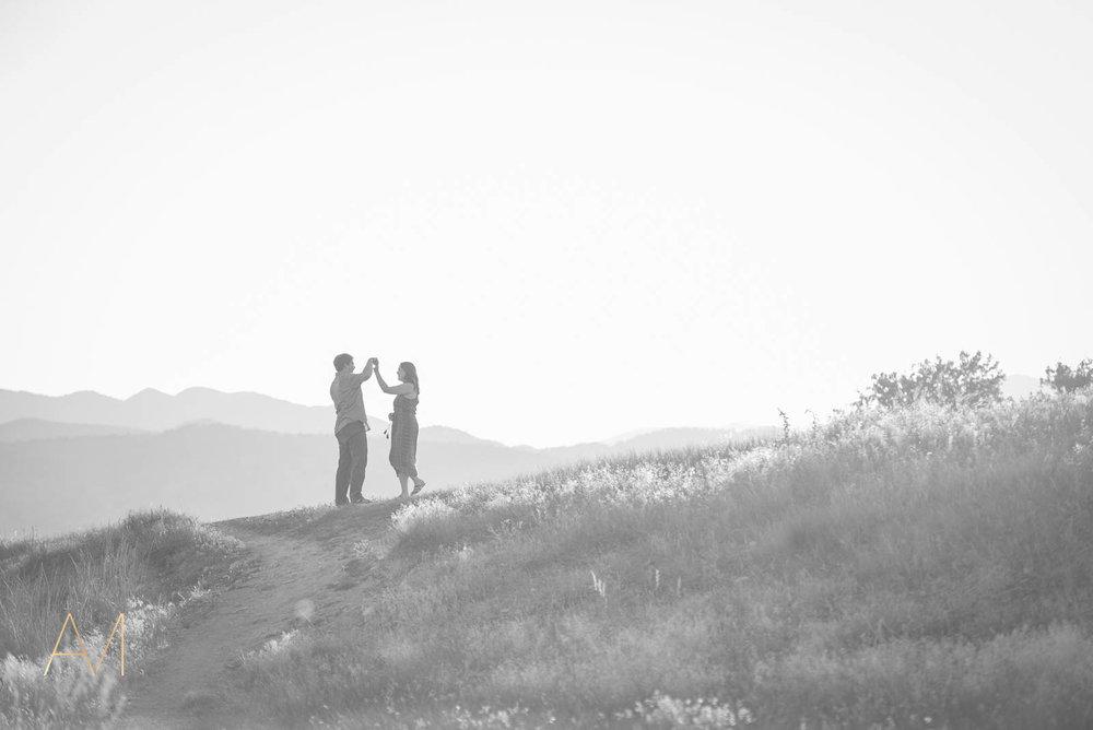 AshleighMillerWeddings-Engagement-MeredithDavid-Boulder-Colorado-1823.jpg