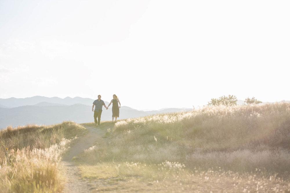 AshleighMillerWeddings-Engagement-MeredithDavid-Boulder-Colorado-1839.jpg