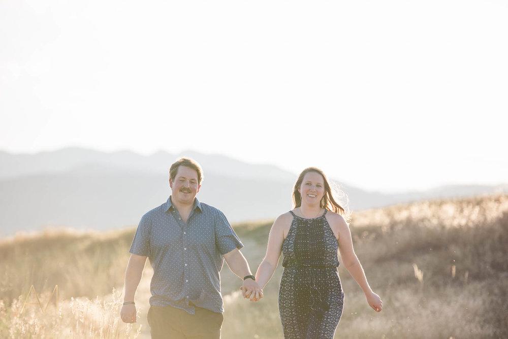 AshleighMillerWeddings-Engagement-MeredithDavid-Boulder-Colorado-1849.jpg