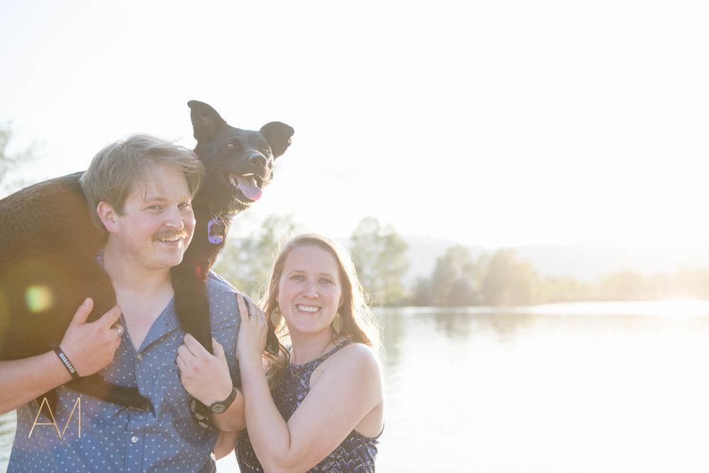 AshleighMillerWeddings-Engagement-MeredithDavid-Boulder-Colorado-2010.jpg