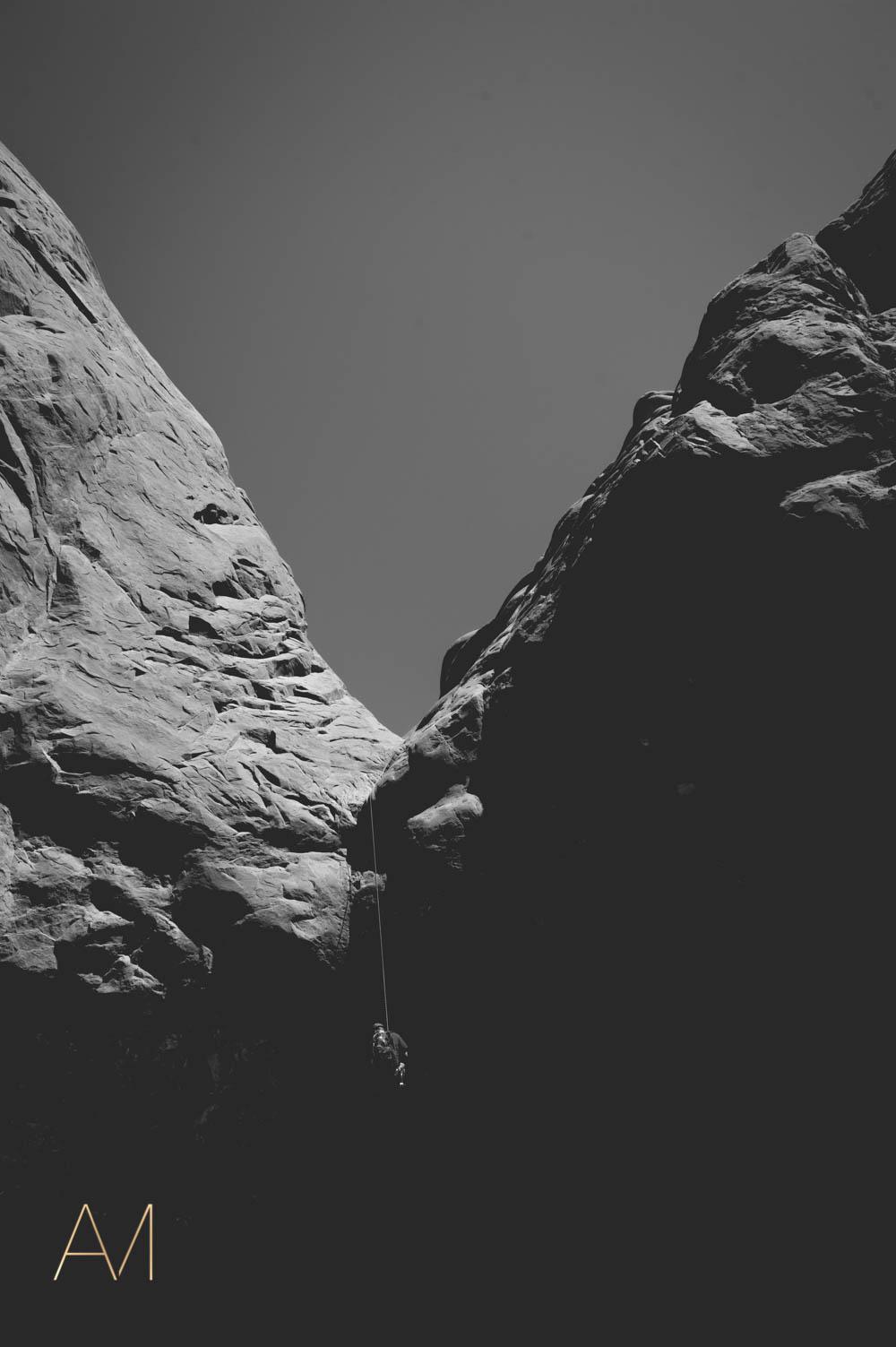 AMP-Moab-Matt-1282.jpg
