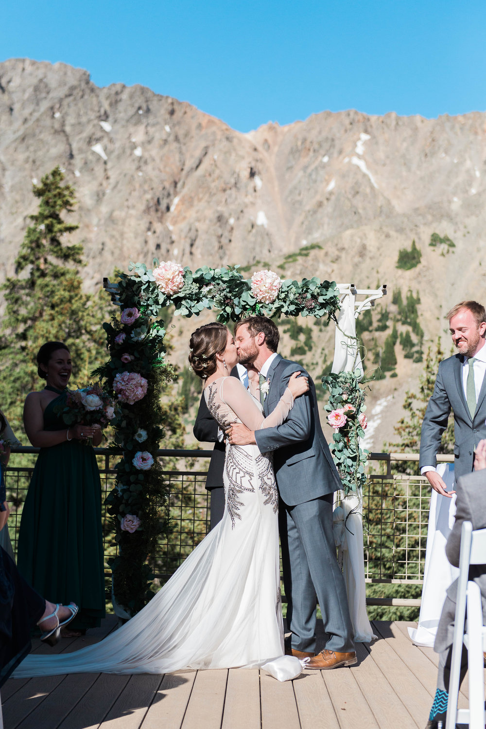 AshleighMillerWeddings-MichelleAllen-ArapahoeBasin-Colorado-3336.jpg