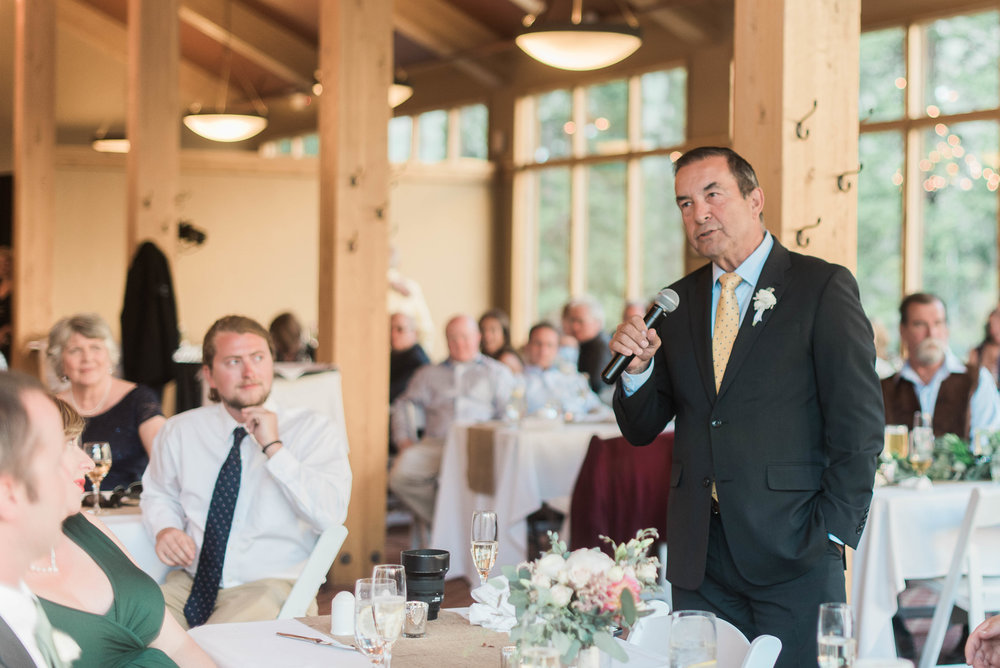 AshleighMillerWeddings-MichelleAllen-ArapahoeBasin-Colorado-4405.jpg