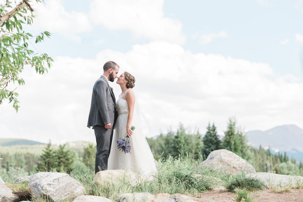 AshleighMillerWeddingPhotographer-Colorado-1603.jpg