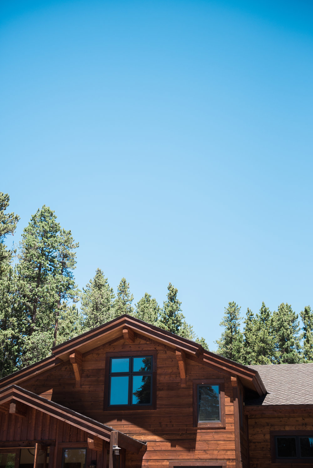 AshleighMillerWeddings-KaitBen-Breckenridge-1284.jpg
