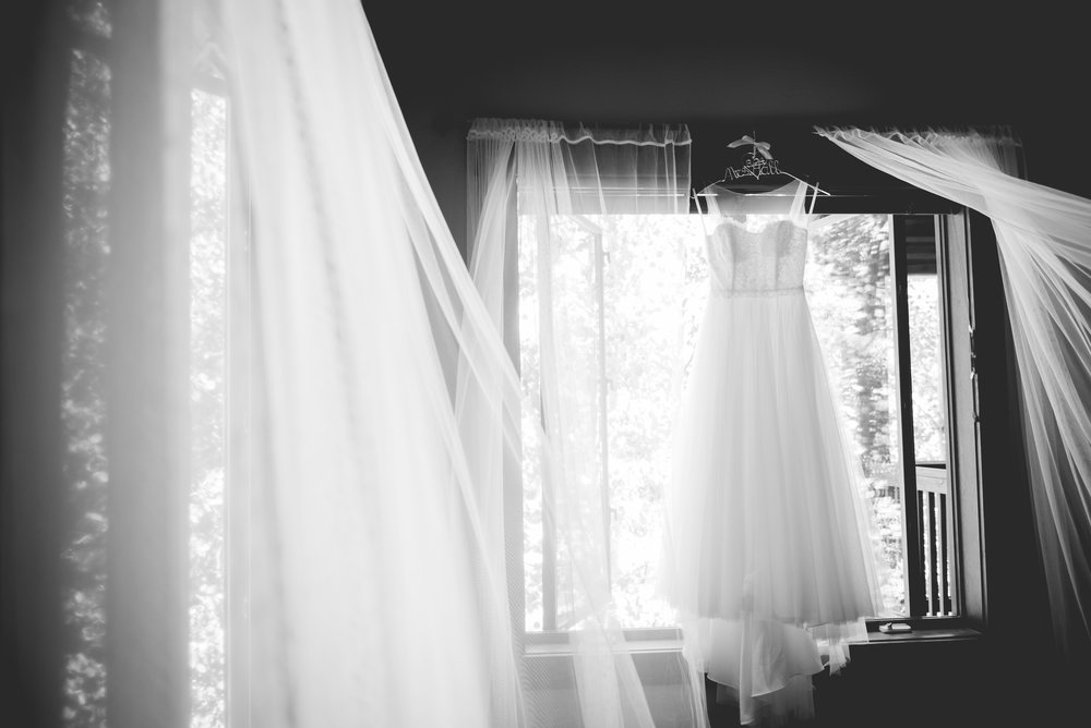 AshleighMillerWeddings-KaitBen-Breckenridge-1436.jpg
