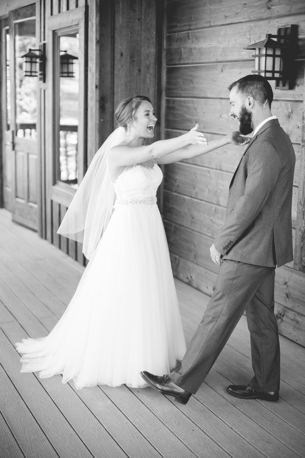 AshleighMillerWeddings-KaitBen-Breckenridge-1788.jpg