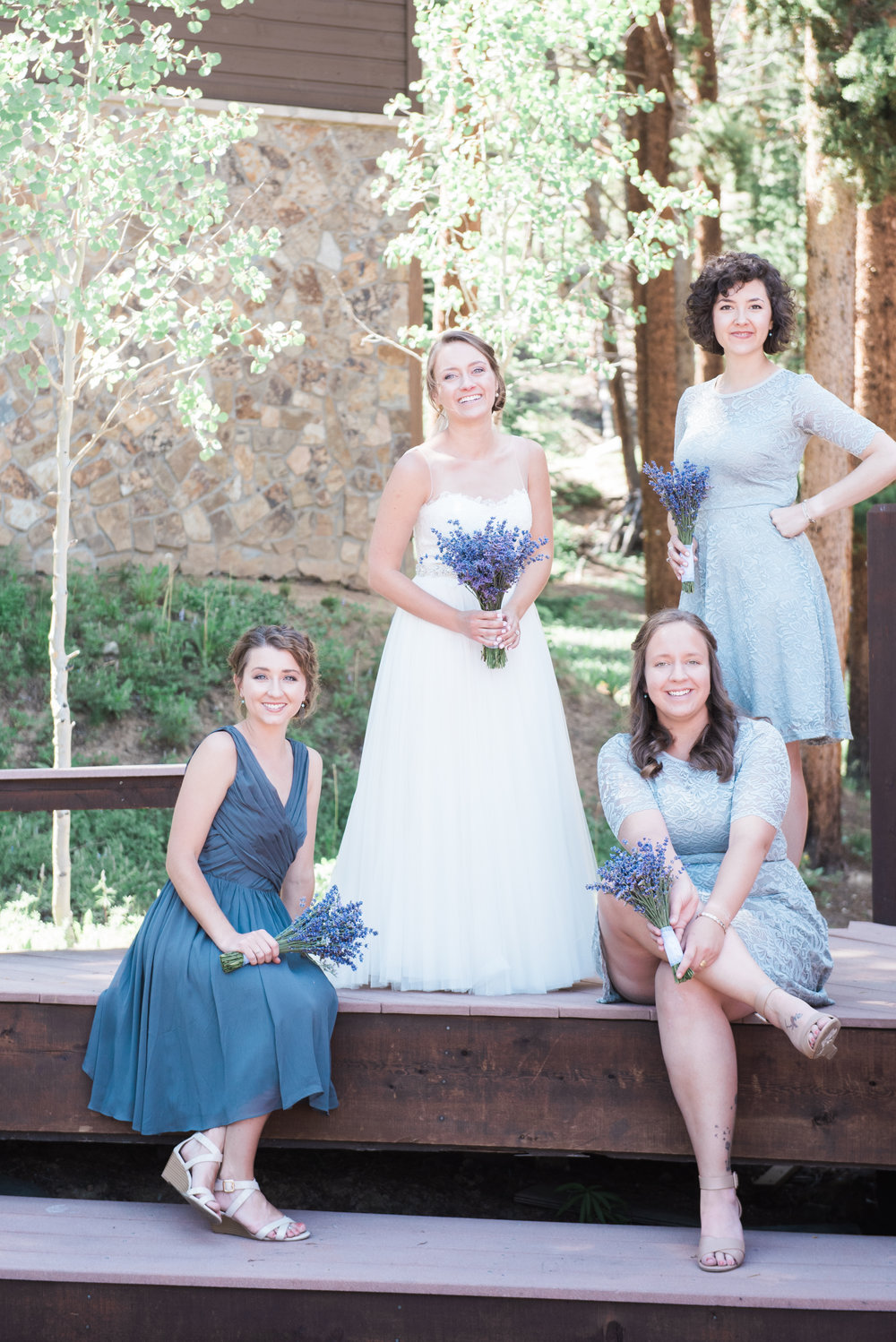 AshleighMillerWeddings-KaitBen-Breckenridge-2247-2.jpg
