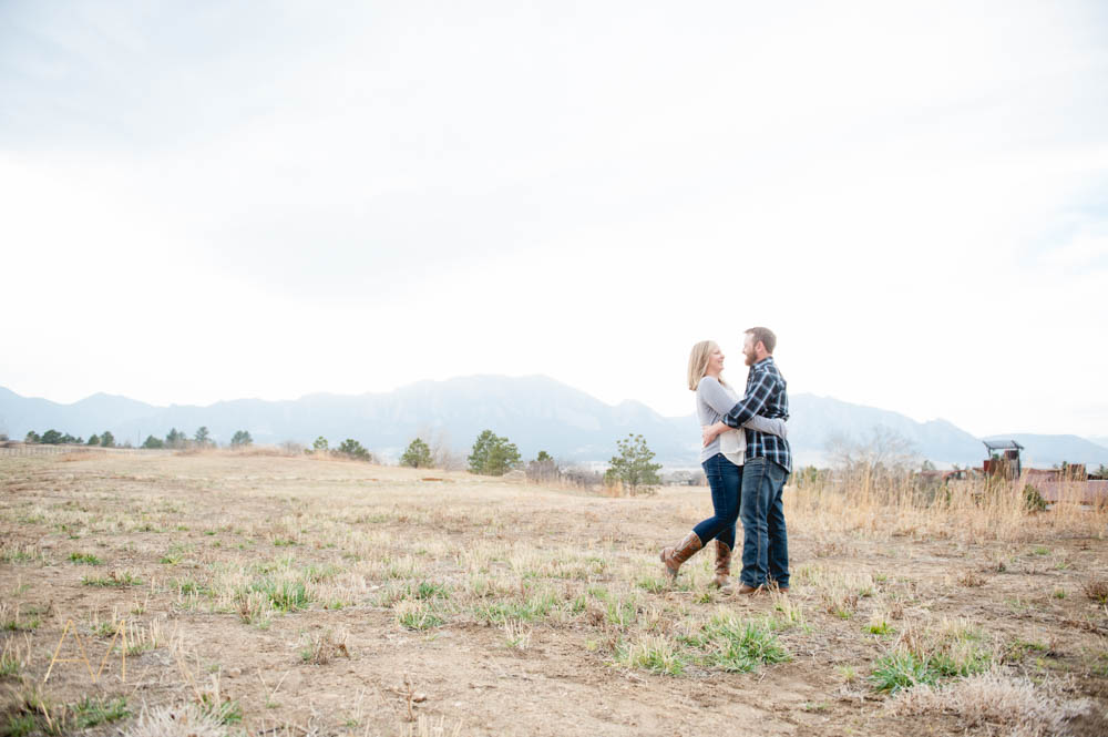 AshleighMillerWeddings-Engagement-MeganNashEli-Boulder-1817.jpg