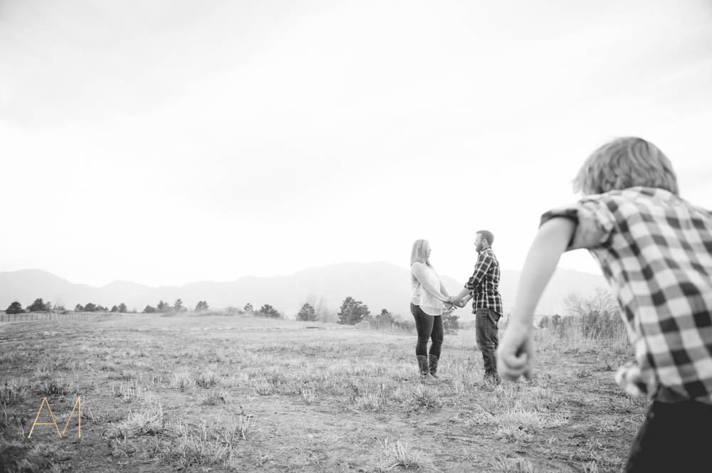 AshleighMillerWeddings-Engagement-MeganNashEli-Boulder-1858-2.jpg