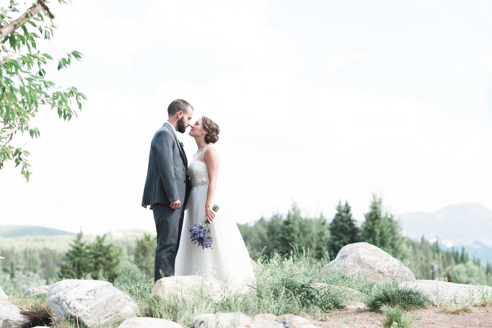 AshleighMillerWeddings-KaitBen-Breckenridge-3559-2.jpg