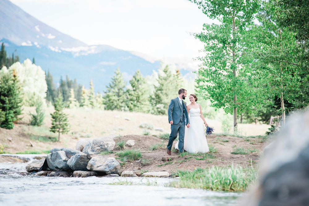 AshleighMillerWeddings-KaitBen-Breckenridge-3601-2-Edit.jpg